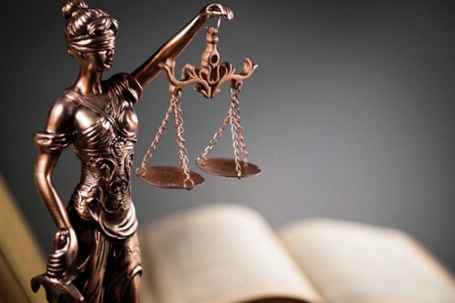 Comenzó la feria judicial - Actualidad | Noticias de Neuquén ...