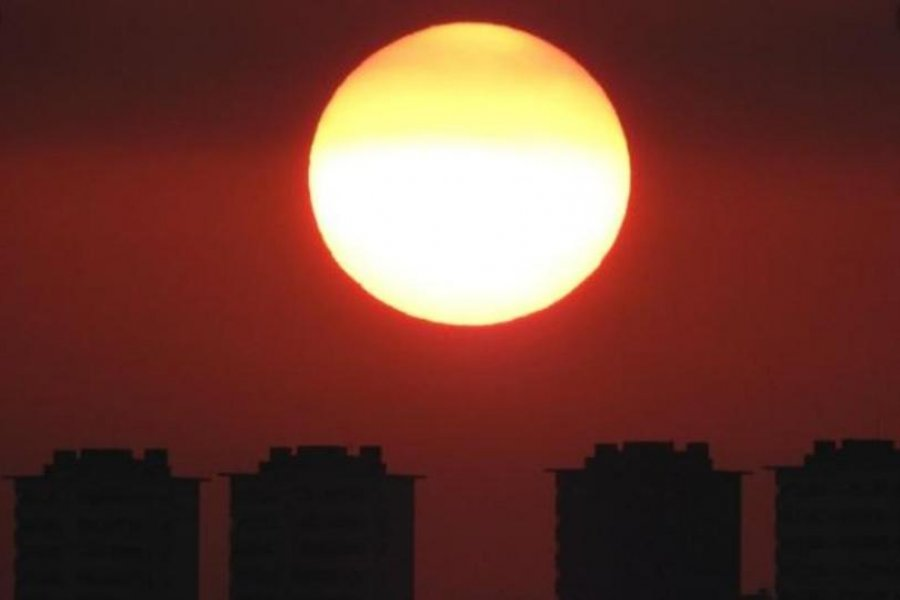 El Solsticio De Verano Dará Lugar Al Día Más Largo Del Año